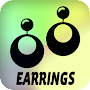 Earrings APK icon