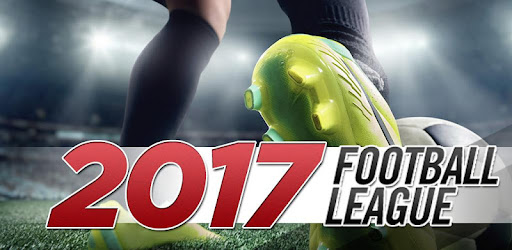 Football 2018 for PC