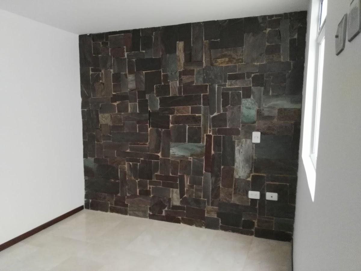 apartaestudio en venta san joaquin 691-7604