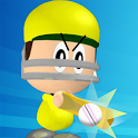 Smashtastic Cricket icon