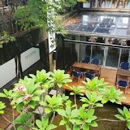 春水堂人文茶館(左營店)