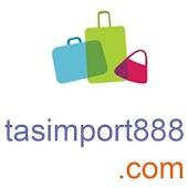 Tải Game Tas Import 888