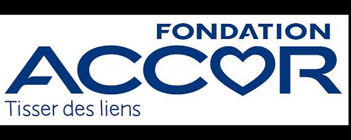 fondation accor