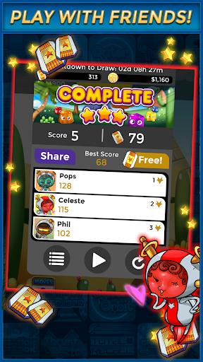 Juicy Jelly - Make Money Free 1.1.7 screenshots 5