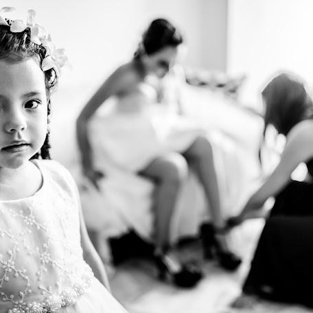 Fotógrafo de bodas Theo Martinez (theomartinez). Foto del 22.01.2018