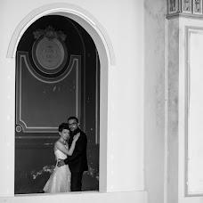 Bröllopsfotograf Ciprian Nicolae Ianos (ianoscipriann). Foto av 21.09.2017