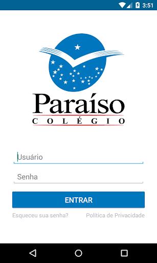 Colégio Paraíso