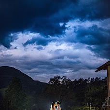 Kāzu fotogrāfs Paulo keijock Muniz (PauloKeijock). Fotogrāfija: 18.07.2019