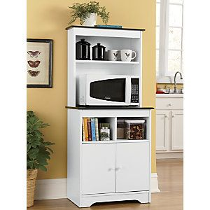 Microwave Stand With Storage Call At 256702665172