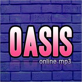 Best Of Oasis Songs