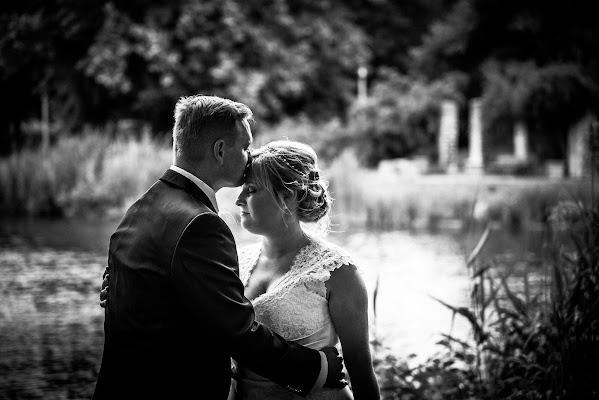Hochzeitsfotograf Frauke Karsten (ganzinweiss). Foto vom 10.08.2017