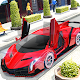 Car Simulator Veneno (game)