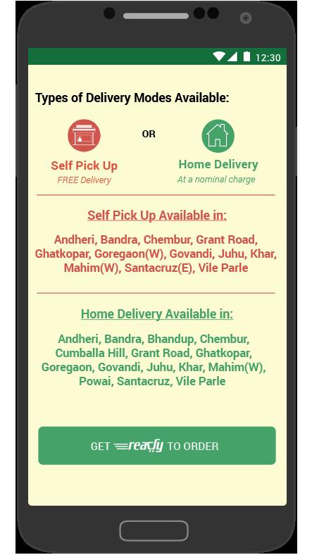 Cheapest online grocery shopping mumbai