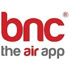 BNC AIR App icon