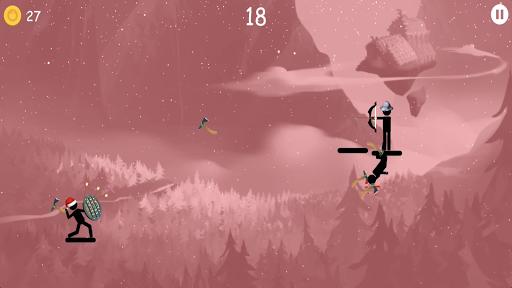 The Vikings 1.0.6 screenshots 14