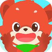 DoBrain - Kids Learning, Brain Training App