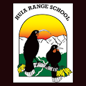 Huia Range School icon