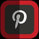 Pintrest (Pinterest Client)
