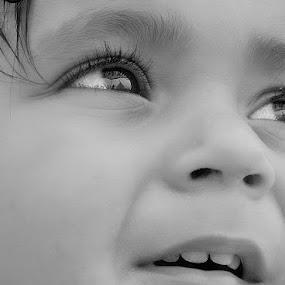 by Peeyush Sharma - Babies & Children Babies