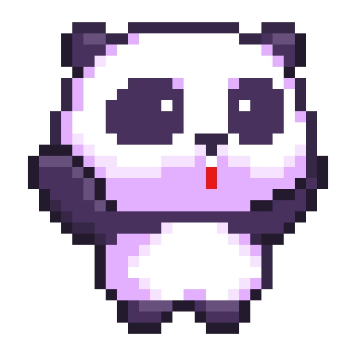 Panda Power