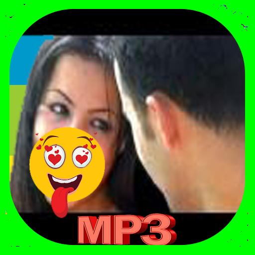 TÉLÉCHARGER HASSAN AYSSAR MP3 2009