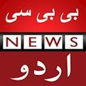 Urdu News-Global icon