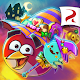 Angry Birds Fight! RPG Puzzle v2.4.9 Mega Mod