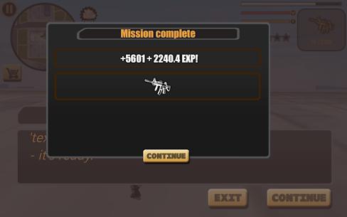 Miami crime simulator MOD Apk 2.0 (Unlimited Money) 2