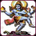 Shiv Tandav Stotram HD Free icon