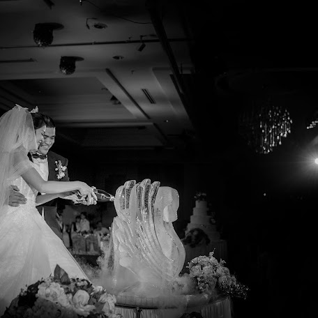 Wedding photographer le phat thanh duy (thanhduy). Photo of 26.10.2016