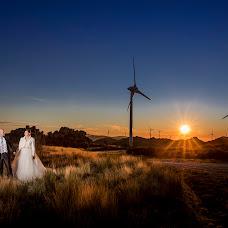 Fotógrafo de casamento Dani Amorim (daniamorim). Foto de 06.05.2015