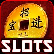 Good Fortune Casino - Slots machines & Baccarat