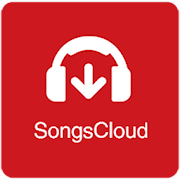 Songs Cloud - Listen and Download