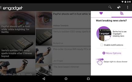 Engadget Screenshot 15