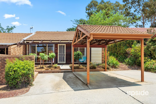 Photo of property at 3/1 Edwell Place, Lyneham 2602