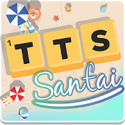 Game TTS - Teka Teki Santai APK for Windows Phone