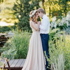 Wedding photographer Natasha Fedorova (fevana). Photo of 22.06.2015