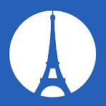 新欧洲战法 icon