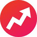 TrendTube icon