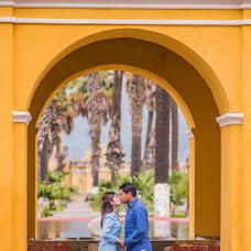 Wedding photographer Abi De carlo (AbiDeCarlo). Photo of 03.07.2018