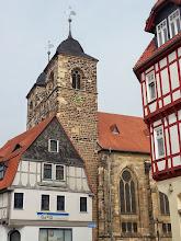 Photo: Oschersleben