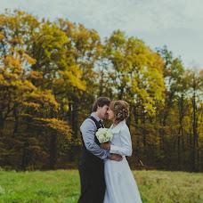 Wedding photographer Marko Đurin (durin-weddings). Photo of 30.10.2017