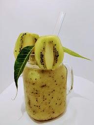 Canara Juices photo 4