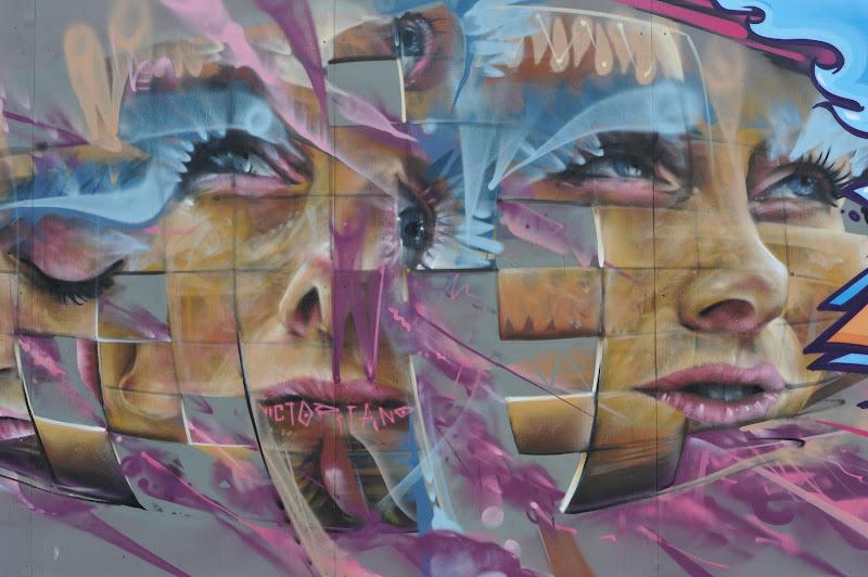 Street Art di afalasca