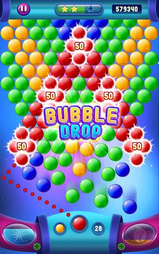 Supreme Bubbles cheat screenshots 1