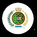 CSI Syariah Sejahtera icon