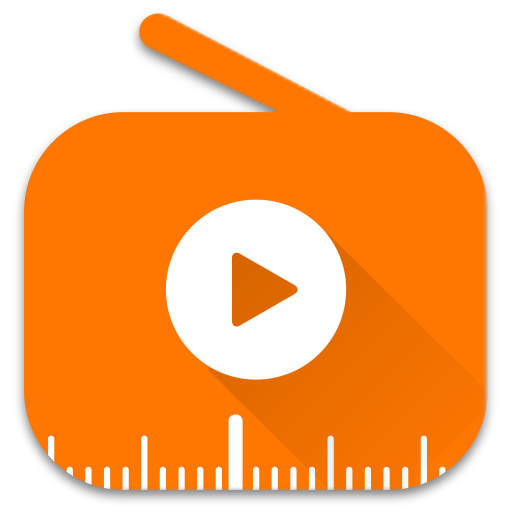 FM Radio India - Live Stations - Apps on Google Play