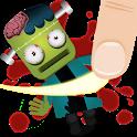 Death Smasher icon