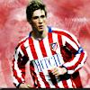 Atletico1988
