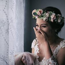 Wedding photographer Robert Czupryn (RobertCzupryn). Photo of 10.06.2018